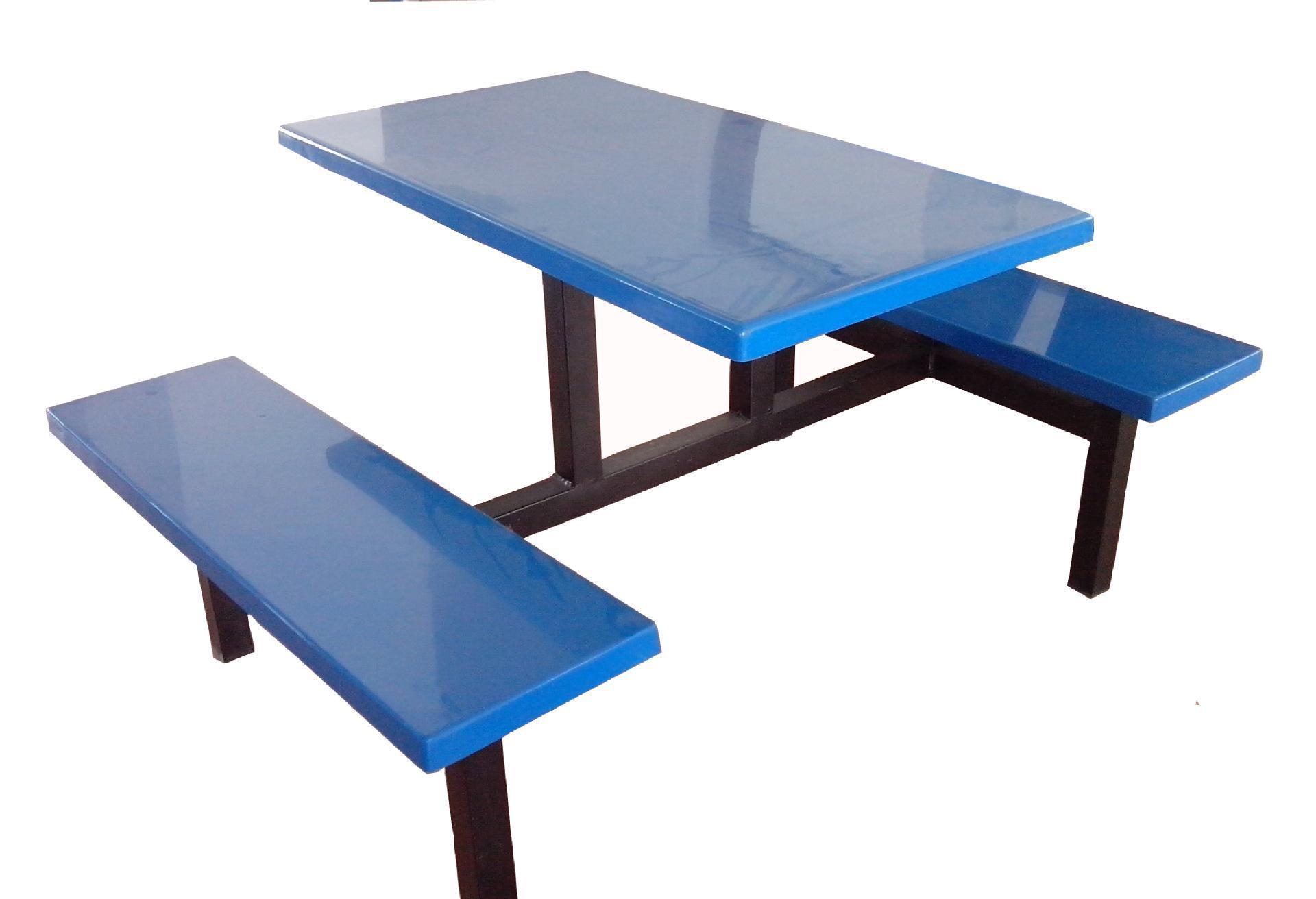 四位餐桌椅