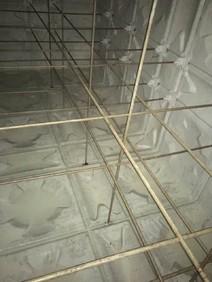 海南、海口修复SMC水箱
